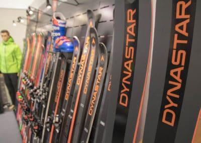 nouveaute-ski-Dynastar-2019-4