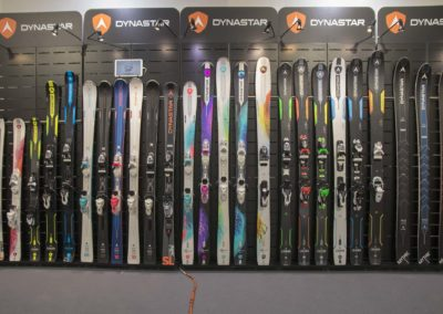 nouveaute-ski-Dynastar-2019-2