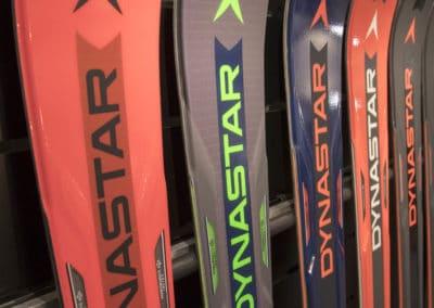nouveaute-ski-Dynastar-2019-1