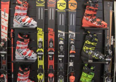 nouveaute-ski-Rossignol-2019-3