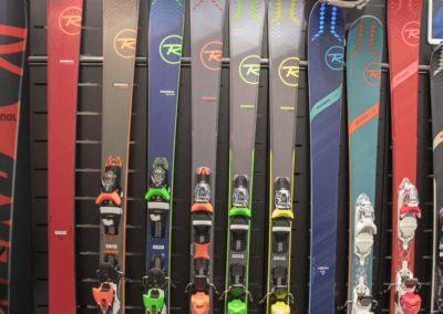 nouveaute-ski-Rossignol-2019-2