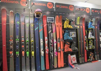 nouveaute-ski-Rossignol-2019-1