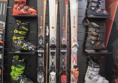 nouveaute-ski-Rossignol-2019-5
